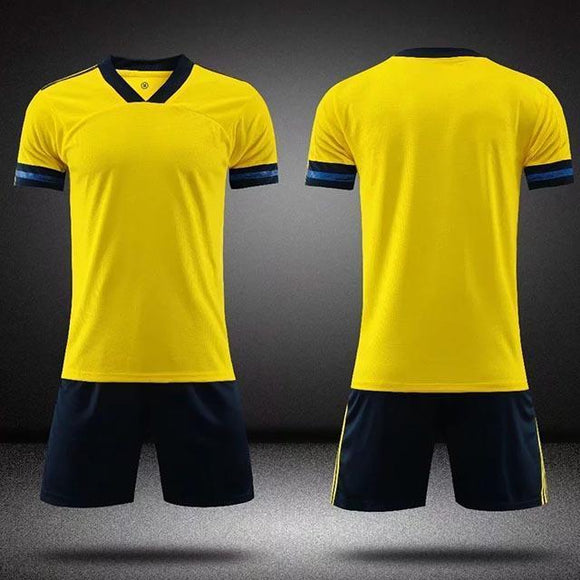 20/21 Blank New Men's Women Kids Soccer Jersey Set Football Match Uniforms Men Soccer Clothing Sets cheap jerseys cheap jerseys from china cheap jerseys china 2