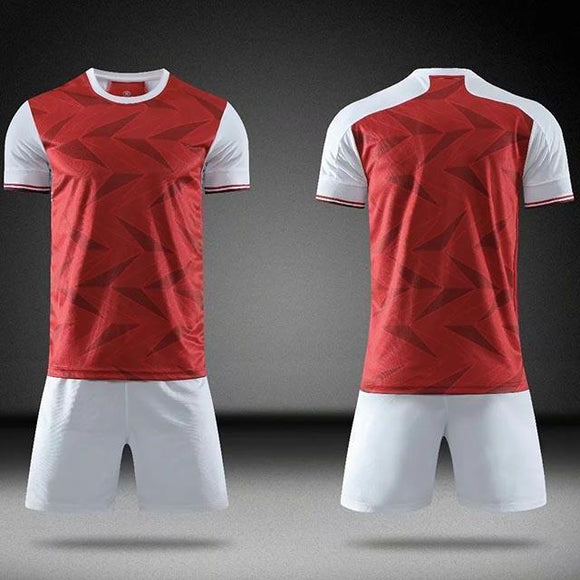 20/21 Blank New Men's Women Kids Soccer Jersey Set Football Match Uniforms Men Soccer Clothing Sets cheap jerseys cheap jerseys from china cheap jerseys china 18