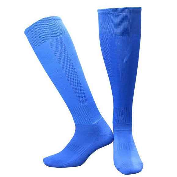 Professional Man Football Socks Breathable Sport Soccer Socks Anti Slip Long Stocking Trusox Outdoor cheap jerseys cheap jerseys from china cheap jerseys china 4