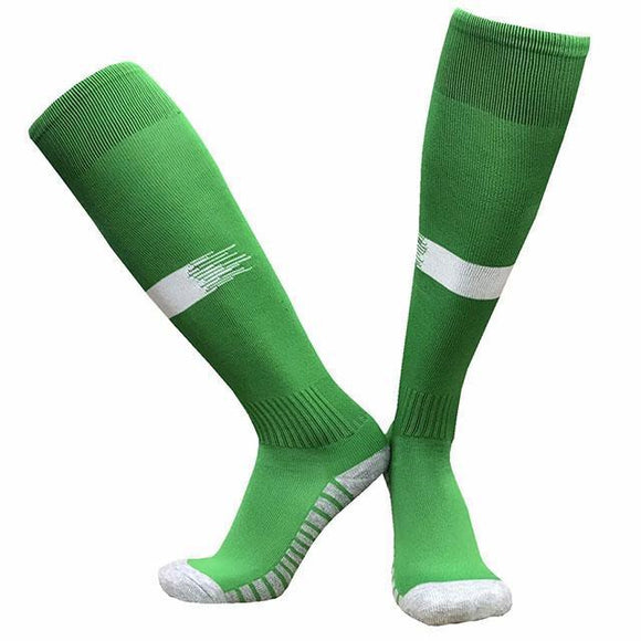 New Men Women Kids Cycling Sock Breathable Outdoor Rubber Socks Protect Feet Wicking Basketball cheap jerseys cheap jerseys from china cheap jerseys china 1