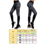 Fitness Gym Leggings Women Seamless Running Tights Push Up Yoga Pants Workout Running Activewear cheap jerseys cheap jerseys from china cheap jerseys china