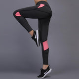 New Women Yoga Pants Hip Up Sport Leggins Women Fitness Running Leggings High Elastic Sport Skinny cheap jerseys cheap jerseys from china cheap jerseys china 4