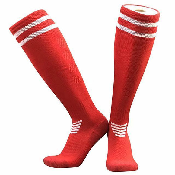 Adult Kids Football Socks Anti Slip Soccer Socks Men Sports Socks Outdoor Sports Running Basketball cheap jerseys cheap jerseys from china cheap jerseys china 6