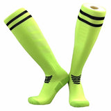 Adult Kids Football Socks Anti Slip Soccer Socks Men Sports Socks Outdoor sports Running basketball