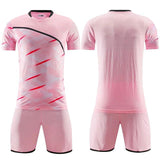 Adult Goalkeeper Soccer Jerseys Men Football Uniforms Men Soccer Clothes Sets Custom Adult Soccer cheap jerseys cheap jerseys from china cheap jerseys china 3