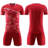 Adult Goalkeeper Soccer Jerseys Men Football Uniforms Men Soccer Clothes Sets Custom Adult Soccer cheap jerseys cheap jerseys from china cheap jerseys china 6