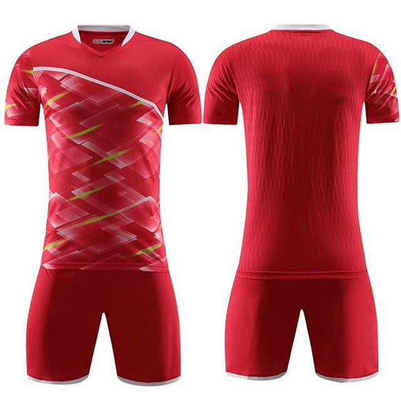 Adult Goalkeeper Soccer Jerseys Men Football Uniforms Men Soccer Clothes Sets Custom Adult Soccer cheap jerseys cheap jerseys from china cheap jerseys china 7