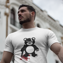 Lade das Bild in den Galerie-Viewer, Teddy T-Shirt