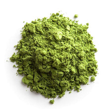 Load image into Gallery viewer, Japanese Ceremonial Matcha - 50g