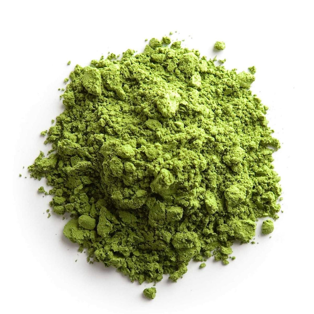 Japanese Ceremonial Matcha - 50g