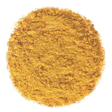 Load image into Gallery viewer, Golden Latte Powder - 50g