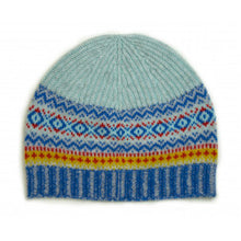 Load image into Gallery viewer, Alpine Beanie in Solstice