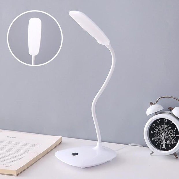 USB Powered Reading Lamp
