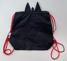 Load image into Gallery viewer, BackPack Limited Edition! Single Pieces
