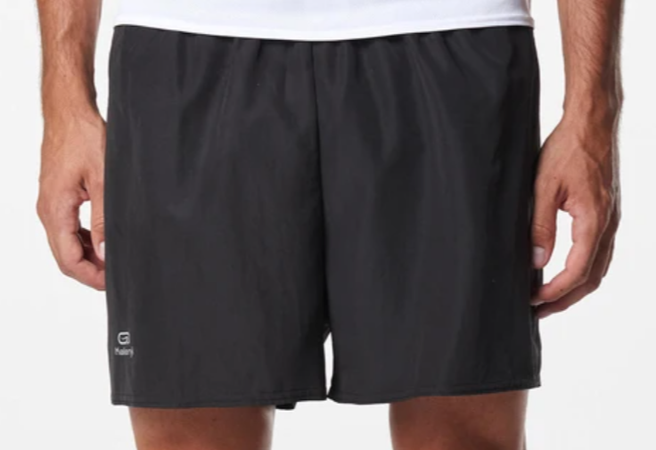Men's Run Dry Running Shorts