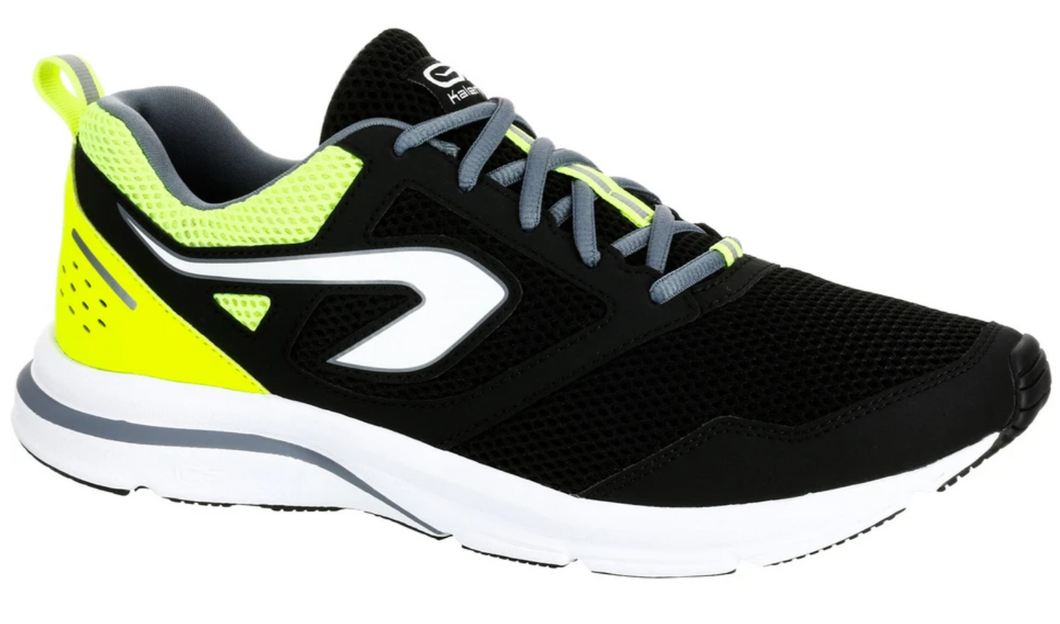 Men's Run Active Jogging Shoes