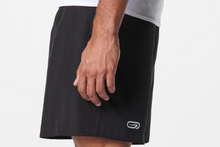 Load image into Gallery viewer, Men's Run Dry Running Shorts