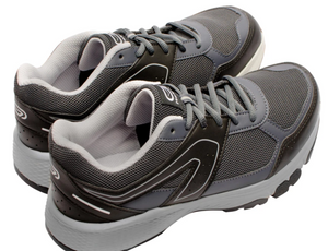 Men's Running Shoe Run Cushion Grip