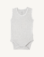 Baby Sleeveless Bodysuit