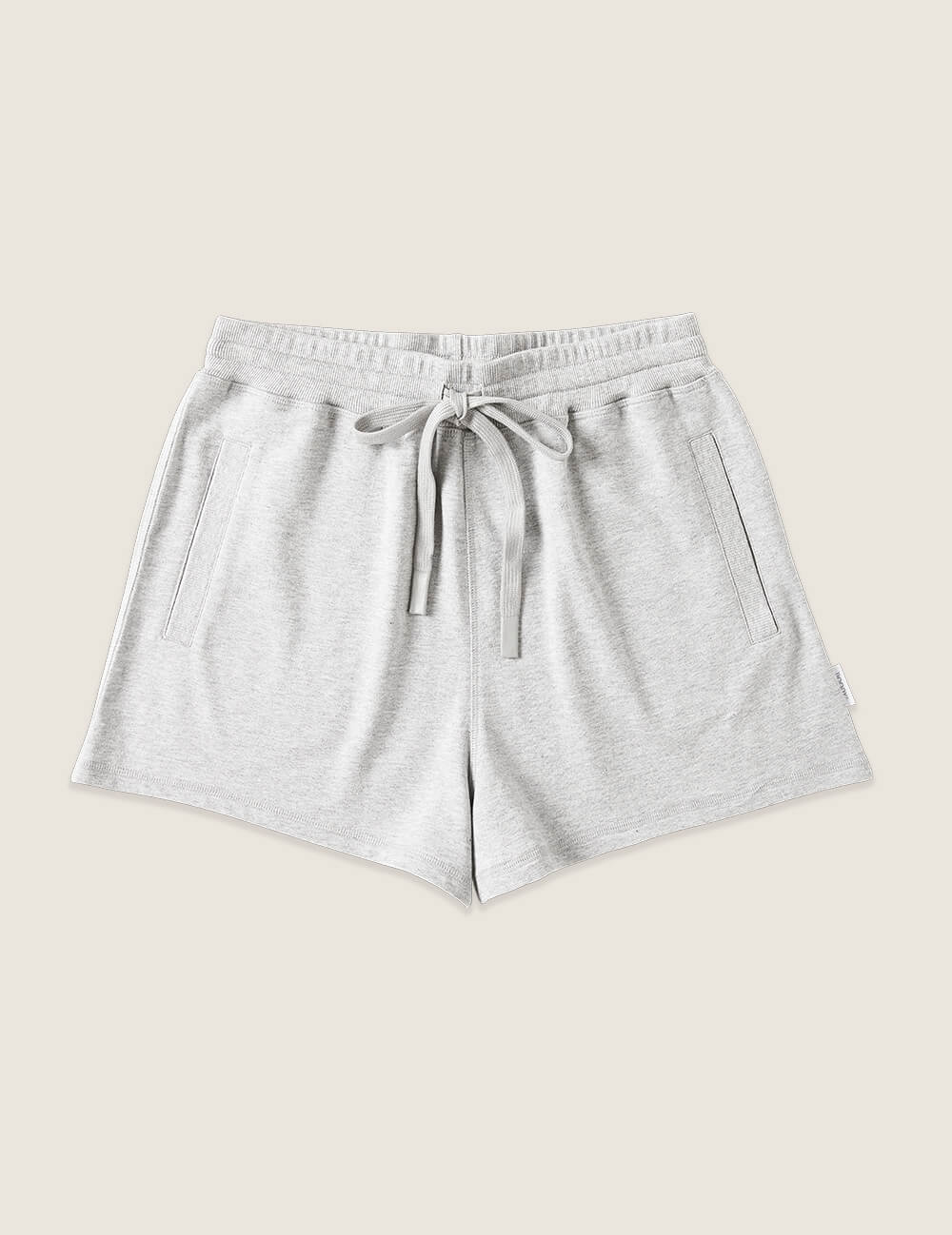 Women's Weekend Sweat Short