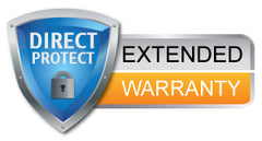 Direct Protect Extended Warranty
