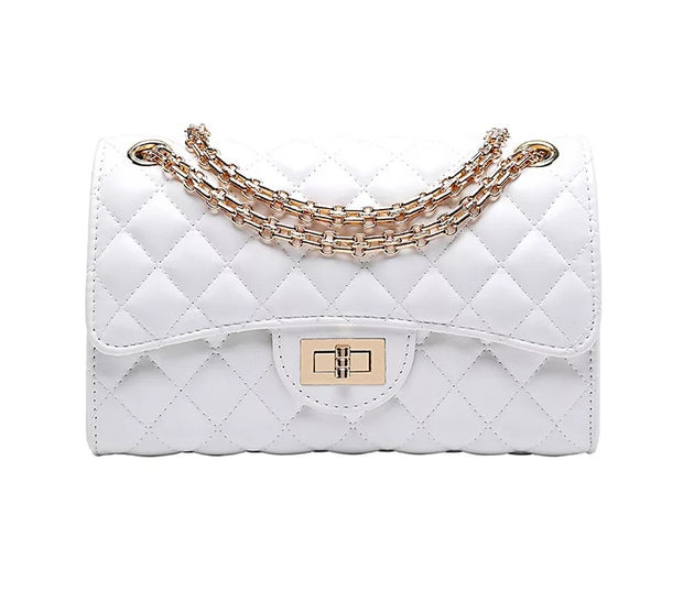 Women Luxury Handbags