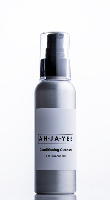 Conditioning Cleanser