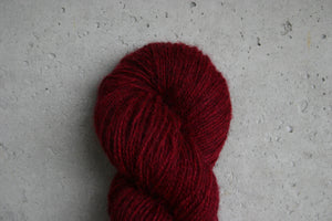 <transcy>Yarn kit for Golden Heart mittens</transcy>