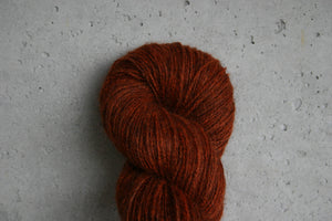 <transcy>Yarn kit for the Snow Crystal mittens</transcy>