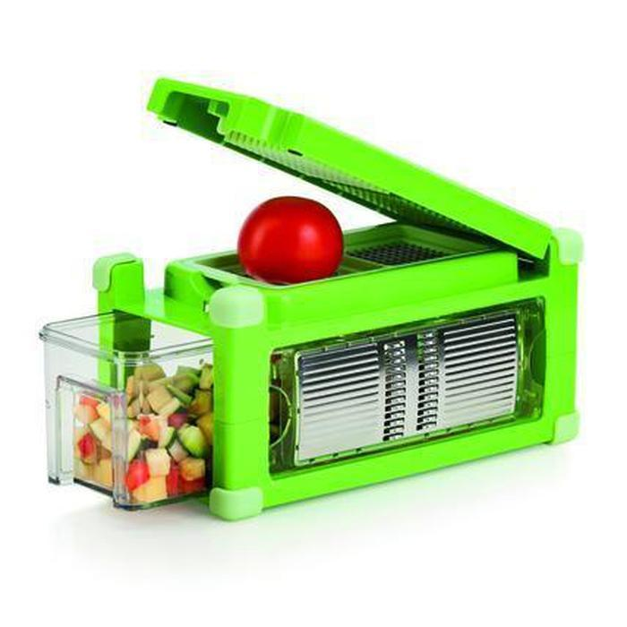 13-in-1 Fruit and Vegetable Cutter Snatcher Online Shopping South Africa