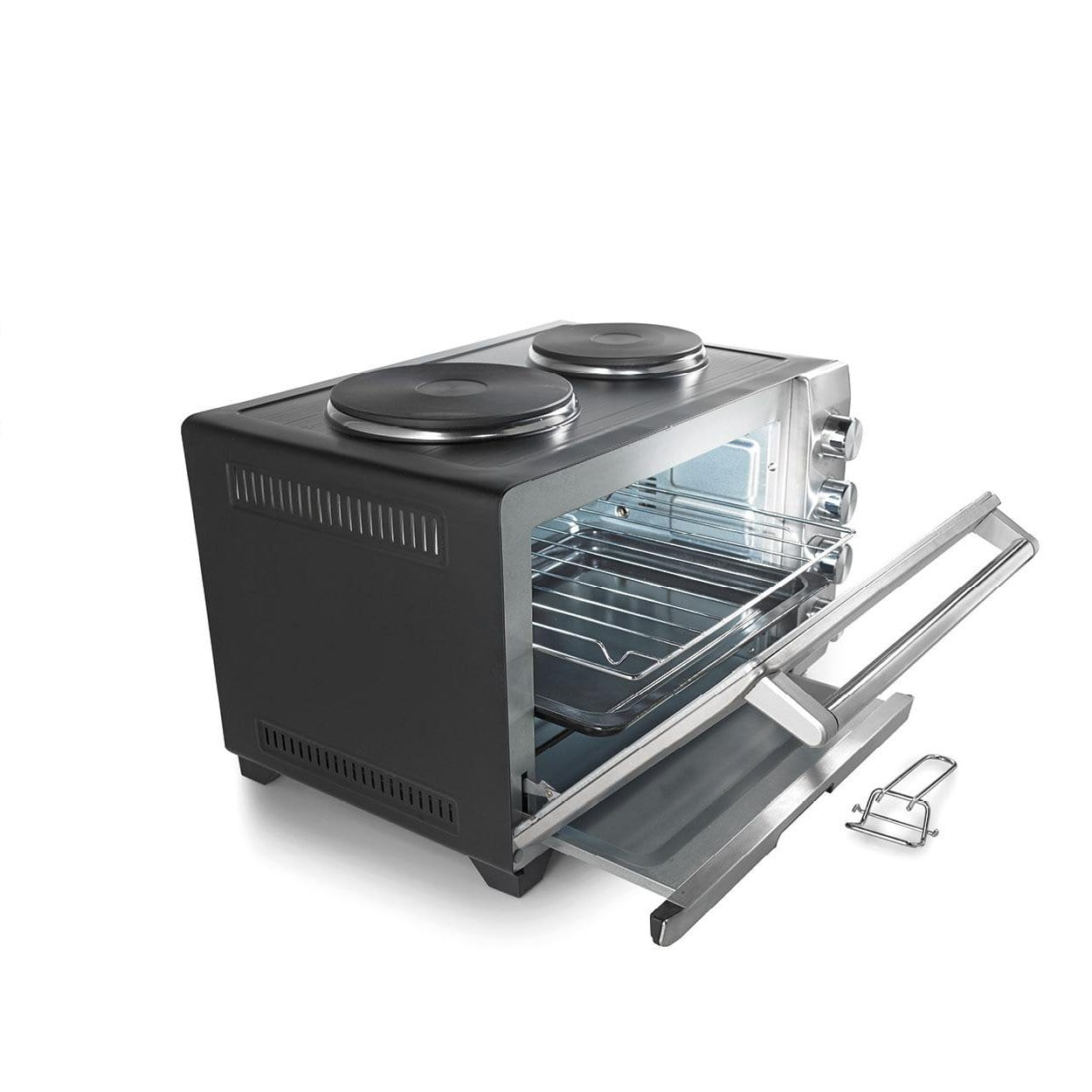 1600W Mini Oven Snatcher Online Shopping South Africa