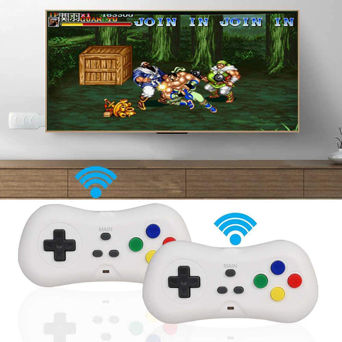 2.4G Wireless HDMI Game Dongle Double Snatcher Online Shopping South Africa