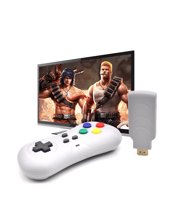 2.4G Wireless HDMI Game Dongle Single Snatcher Online Shopping South Africa