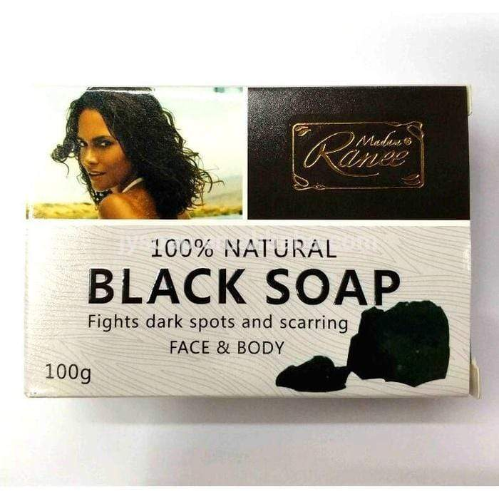 2-for-1 Black Soap Snatcher Online Shopping South Africa