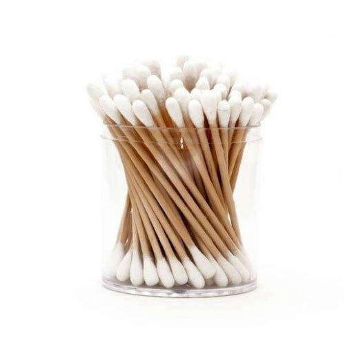 200pc Bamboo Cotton Buds Snatcher Online Shopping South Africa
