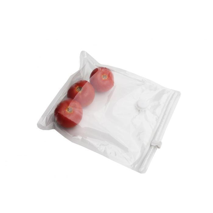 2x Vacuum Food Sealer Kits Snatcher Online Shopping South Africa