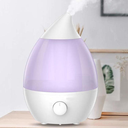 3.0L Droplet Air Humidifier Snatcher Online Shopping South Africa