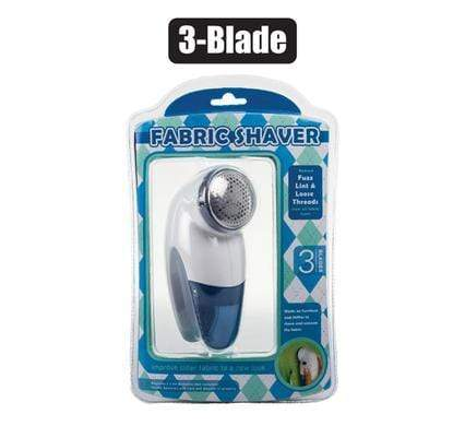 3-Blade Fabric Shaver Snatcher Online Shopping South Africa