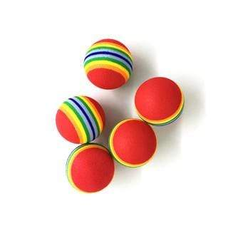 3-Piece Pets Play Ball Snatcher Online Shopping South Africa