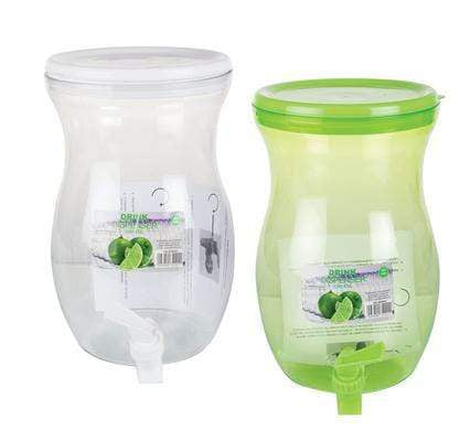 4.5 Litre Plastic Water Dispenser Snatcher Online Shopping South Africa