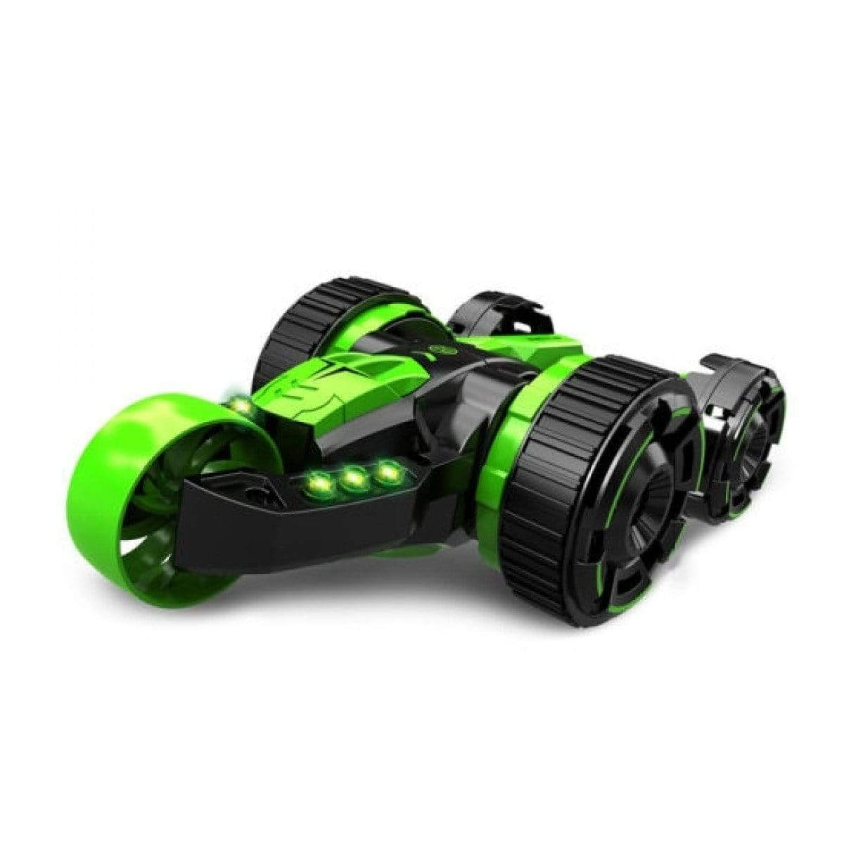 6CH Mini Stunt Car with 5 Wheels Snatcher Online Shopping South Africa