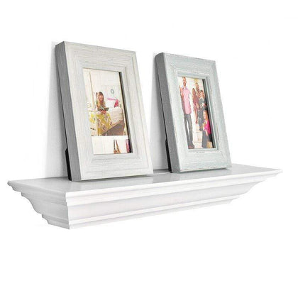 7 Piece Picture Gallery Set Snatcher Online Shopping South Africa