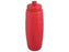 700ml Grip Water Bottle Snatcher Online Shopping South Africa