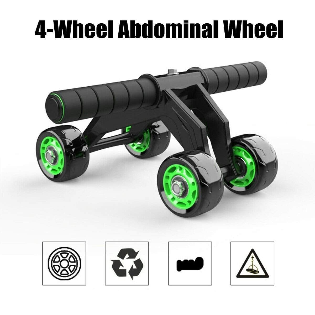 Abdominal Wheel Snatcher Online Shopping South Africa