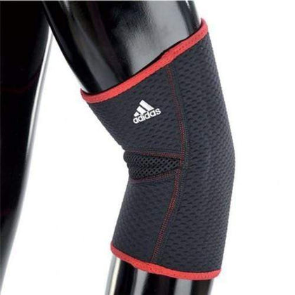 Adidas Elbow Support Snatcher Online Shopping South Africa
