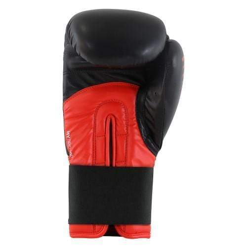 Adidas Hybrid 100 Training Gloves Snatcher Online Shopping South Africa