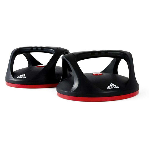 Adidas Swivel Push Up Bars Snatcher Online Shopping South Africa