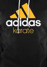 Adidas WKF Shin and Removable Instep Pads Snatcher Online Shopping South Africa