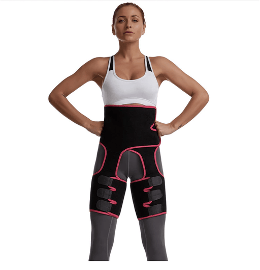 Adjustable One-Piece Waist Band Snatcher Online Shopping South Africa