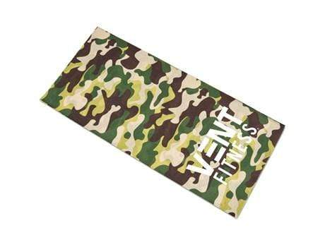 Adults Camo Flexi Tubular Bandana Snatcher Online Shopping South Africa